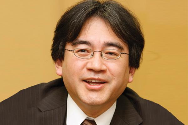 Zelda for Wii U