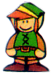 Link Doll