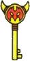 Nightmare Key