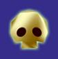 Gold Skulltula Token