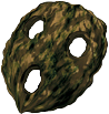 Spooky Mask