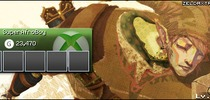 SuperAfroBoys GamerCard